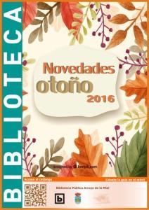 portada-novedades-otono-2016
