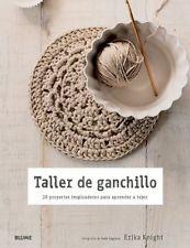 taller-ganchillo